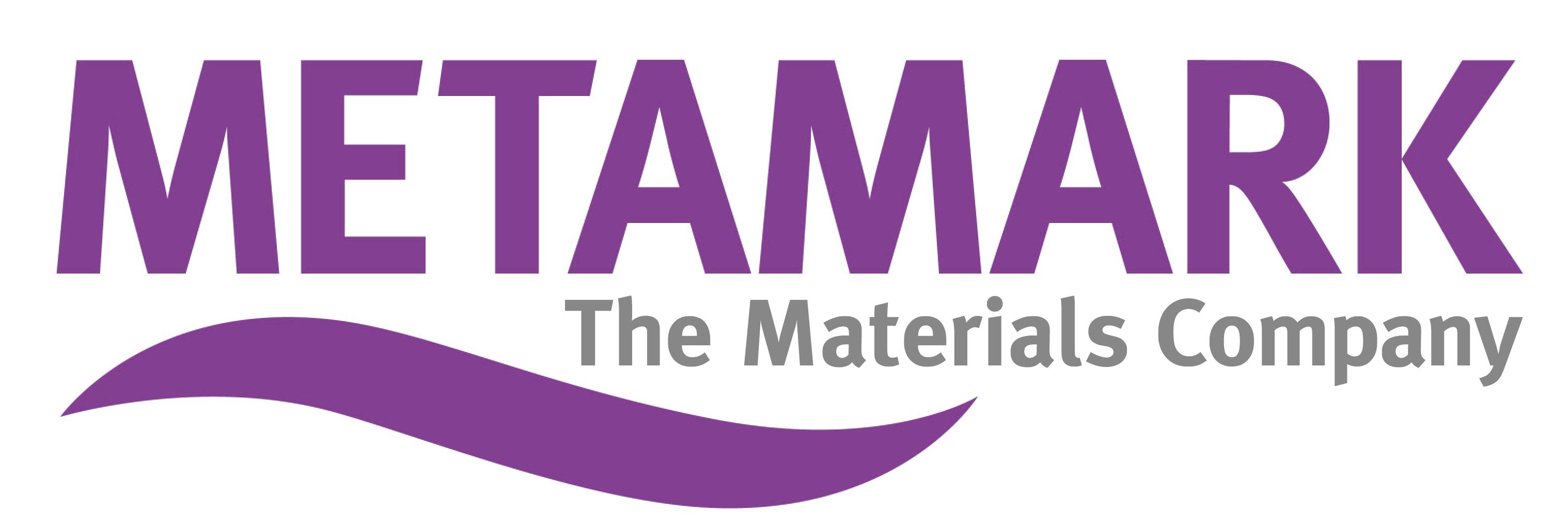 Metamark-Logo-new