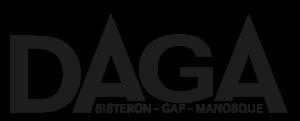 logo-DAGA