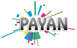 logo-Payan