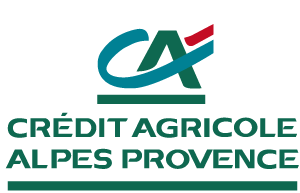 Credit_Agricole_Alpes_Provence