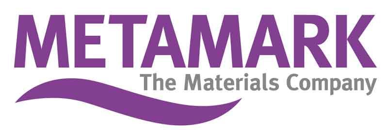 Metamark-Logo