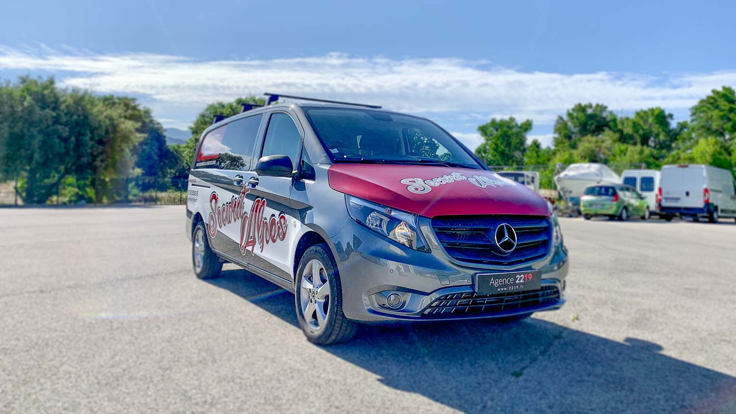 Mercedes-vito-Securit-Alpes-Agence-2219-10