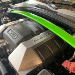 Chevrolet-Camaro-Agence-2219-13