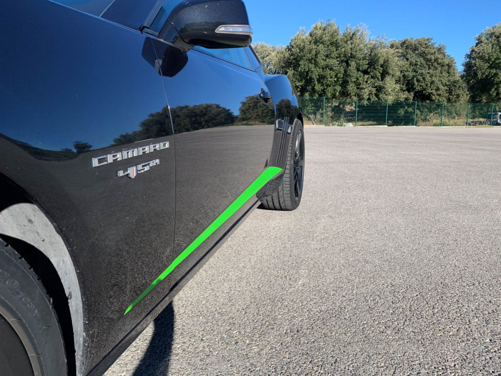 Chevrolet-Camaro-Agence-2219-21