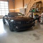 Chevrolet-Camaro-Agence-2219-3