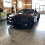 Chevrolet-Camaro-Agence-2219-5