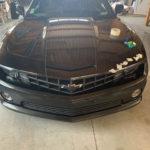 Chevrolet-Camaro-Agence-2219-6