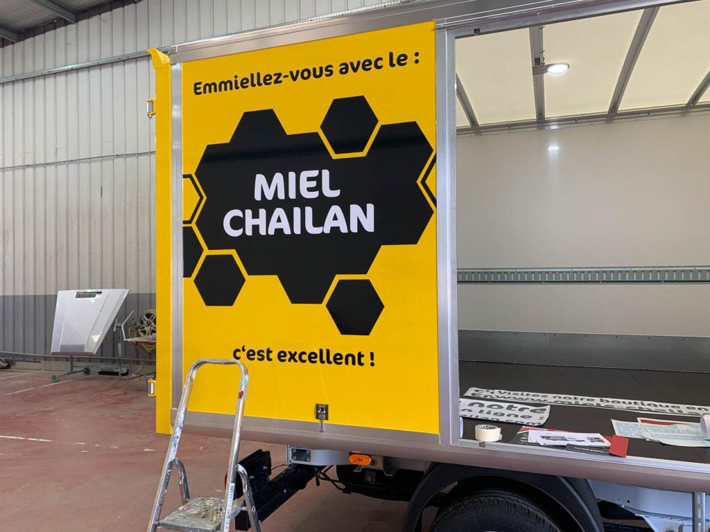 Sprinter-Miel-Chailan-Agence-2219-3